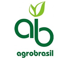 AB - Agro Brasil
