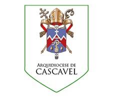 Arquidiocese de Cascavel