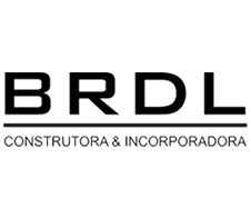 BRDL Construtora & Incorporadora
