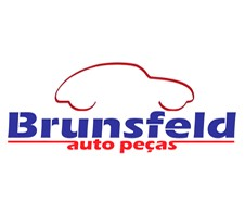Brunsfeld - Auto Peças