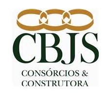 CBJS Consórcios e Construtora