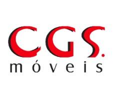 CGS Móveis