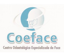 Coeface
