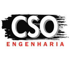 CSO - Engenharia