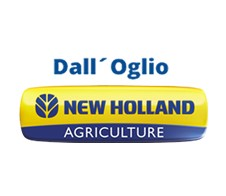 Dall' Oglio - New Holand