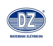 DZ Materiais Elétricos
