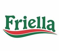 Friella