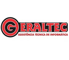 Geraltec