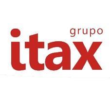 Grupo Itax