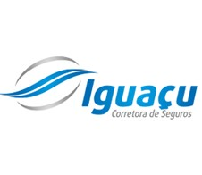 Iguaçu - Corretora de Seguros