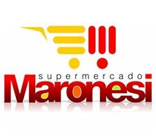 Maronesi - Supermercado