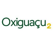 Oxiguaçu