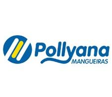 Pollyana Mangueiras