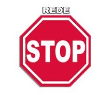 Rede Stop