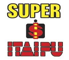 Super Itaipu - Supermercado