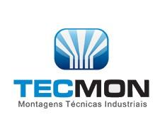 Tecmon - Montagens Técnicas Industriais