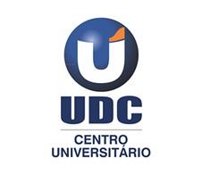 UDC - Centro Universitário