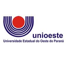 Unioeste - Universidade Estadual do Oeste do Paraná