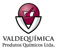 Vandequímica - Produtos Químicos