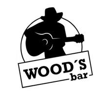 Wood's Bar