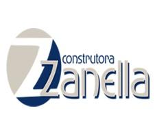 Construtora Zanella