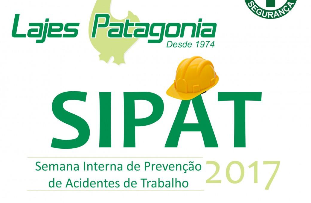 Lajes Patagonia realiza Semana Interna de Prevenção de Acidentes de Trabalho