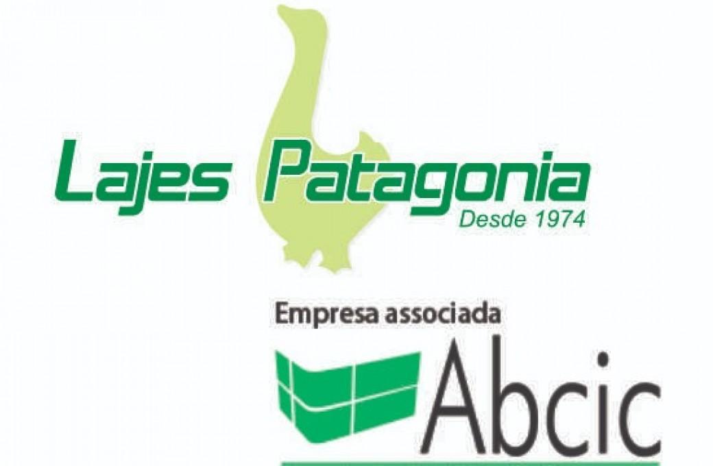 União faz a força: Lajes Patagonia se associa a ABCIC
