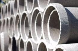 Dimensionamento de Tubos de Concreto / Manilha – NBR-8890:2008 – Utilização dos Tubos de Concreto / Manilha