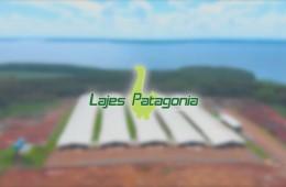 Obra agroindustrial está sendo edificada em Santa Helena