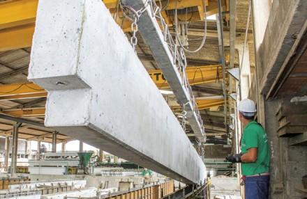 A importância do cálculo estrutural! Lajes Patagôna