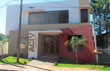 Pré Moldado - Residencial e Comercial - Lajes Patagonia