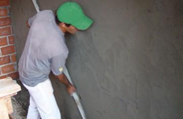 Concreto Usinado - Argamassa Estabilizada - Lajes Patagonia