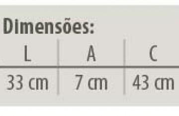 Artefatos de Concreto - Concregrama - Lajes Patagonia