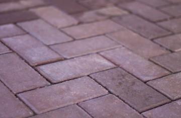 Artefatos de Concreto - Pavers - Lajes Patagonia